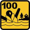 Auftriebsklasse_100N