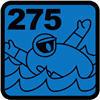 Auftriebsklasse_275N