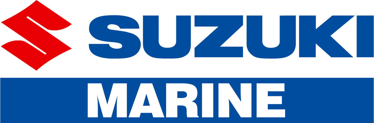 Marine Max Suzuki