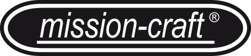 Mission-Craft_Logo_1c_x_500