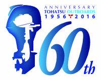 tohatsu-60th-aniversary-logo_200x160
